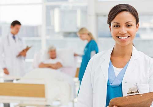 Participación ciudadana en salud es elevada a derecho fundamental