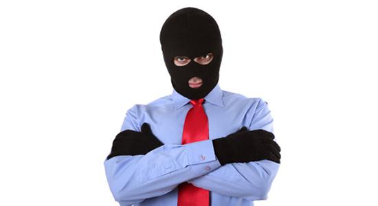Reserva bancaria, ¿protección a conductas criminales, abusivas o contrarias a la buena fe?