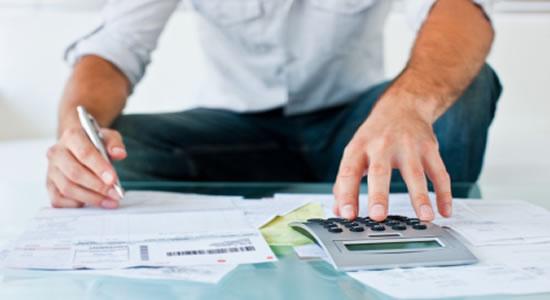 Anticipos en las declaraciones anuales de IVA, sepa cómo hacerlo