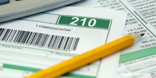 Qué es y cómo se hace el anticipo del impuesto de renta