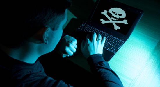En busca de la reducción del software pirata