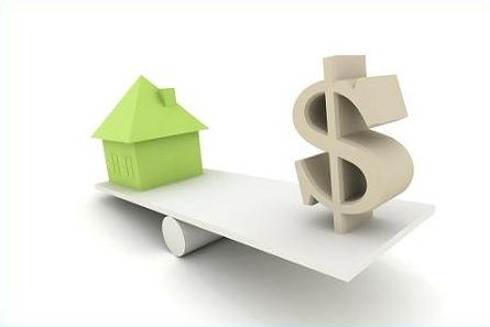 Información importante que debe considerar al momento de  acceder a un crédito de vivienda