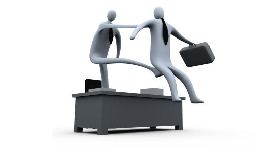 Causales de Terminación del Contrato de Trabajo – Parte 1 – Causales que no generan indemnización