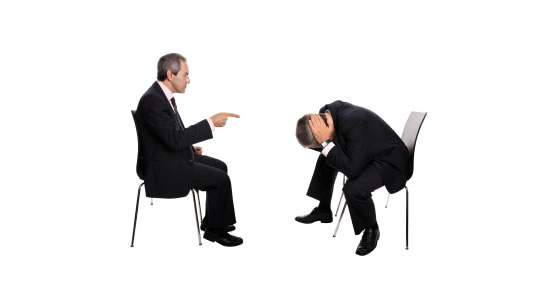 Con el debido proceso, se deben respetar las formalidades, al empleado y permitir que se defienda