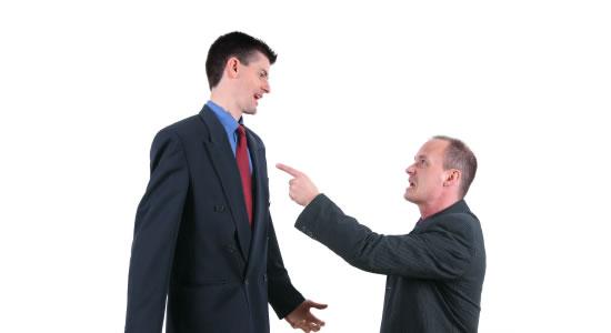 Causales de Terminación del Contrato de Trabajo – Parte II – Causales autorizadas al empleador