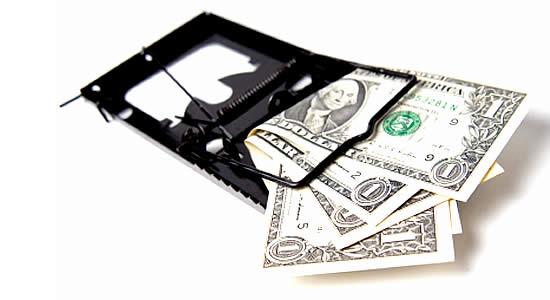 Esto es lo que sale del bolsillo de la Nación para el pago de las deudas del Estado