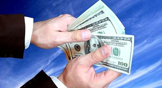 ¿Qué hacer con el saldo a favor en la declaración de renta de una persona natural?