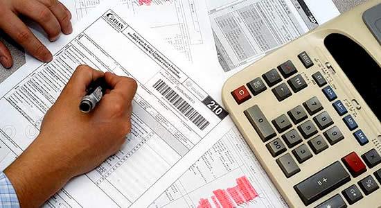 Devolución saldos a favor de IVA, si no quiere esperar facture electrónicamente