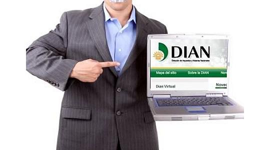Inscripción en el RUT para personas no comerciantes del régimen simplificado ya se puede hacer virtualmente