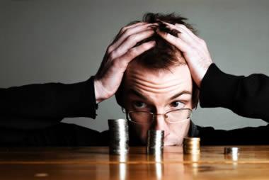 Bajo NIIF se deben depreciar los activos que no estén en uso