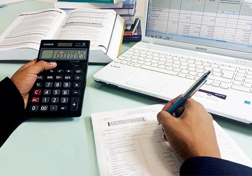 Formulario 220 del año 2013 se debe expedir a todo empleado, sin importar si hubo o no retenciones