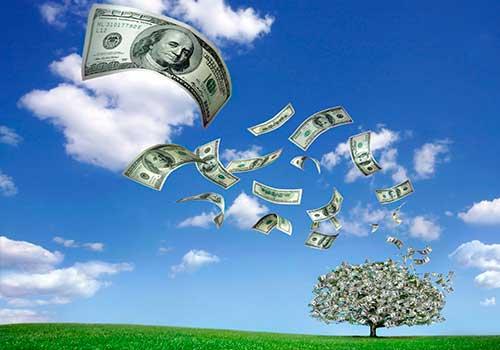 Conversión de un portafolio en dólares poseído en el exterior que se desea normalizar
