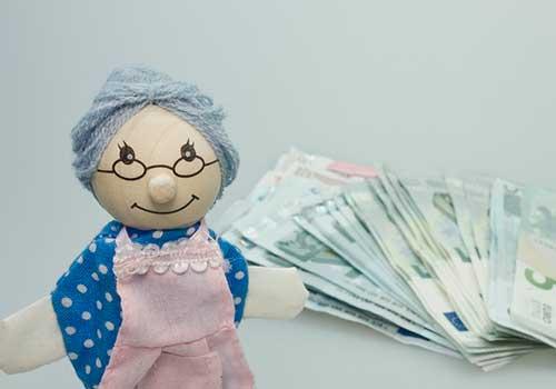 Reforma pensional: no afectar a quienes están a punto de pensionarse, mayor cobertura y equidad