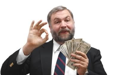 Donaciones, cuáles son aceptadas fiscalmente y contabilización de las recibidas