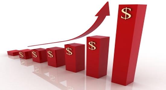 Aumento de salario para aquellos que gane más del mínimo: ¿es o no obligatorio?