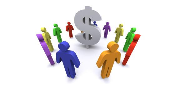 Junta Central de Contadores define costo de trámites para el 2009