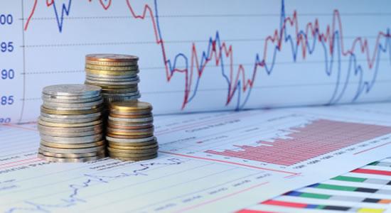 En $25.132 quedaría la UVT para el año gravable 2011