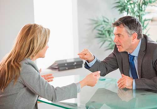 Extremos temporales en el contrato de trabajo, ¿qué son?, ¿cómo demostrarlos?