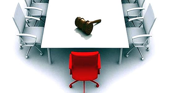 ¿Conflictos jefe-empleado? Llegó la hora de un Abogado Laboral