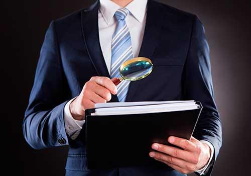 Las NAI, su aplicación en función de la Revisoría Fiscal puede aportar valor agregado a las compañías