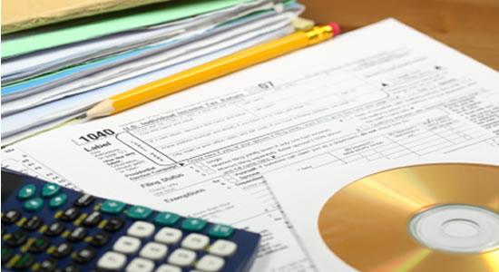 7,75% será el reajuste fiscal que se aplicaría en las declaraciones de renta por el año gravable 2008