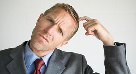 Sigue la confusión: ¿quiénes no pagan Pensión? (cinco preguntas frecuentes)