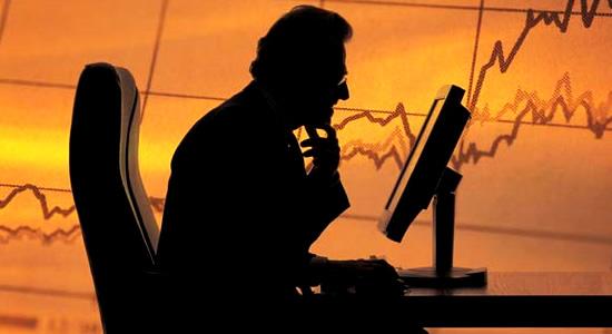 Informe de gestión, administradores o gerentes, vayan preparándolo