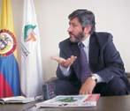 Edgar Fernando Nieto