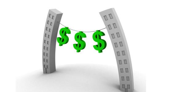 Copropiedades podrían convertirse en contribuyentes del Impuesto de Renta