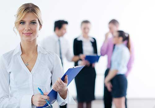 Diferencias entre cargos y remuneración en el ámbito laboral según el género del empleado