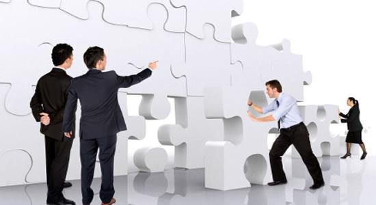 Características Tributarias importantes de los Consorcios y Uniones Temporales