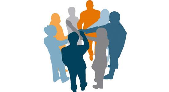 Grupos empresariales, una herramienta jurídico-económica útil para el empresario