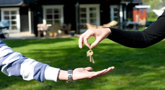 ¿De qué forma influye la nueva NIIF 16 para arrendatarios y arrendadores este año?