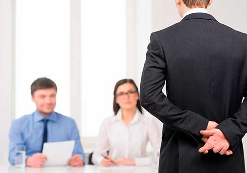 Sociedades vigiladas: ¿cuáles deben implementar Programas de Ética Empresarial?