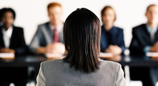 Empleado que falta al trabajo sin justificación, ¿cómo se le cancela su contrato?