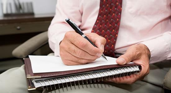 Aunque la intermediación laboral está prohibida, se deben tener en cuenta ciertas situaciones particulares