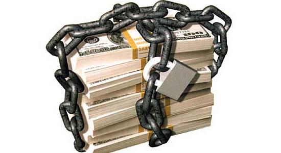 El Decreto 3032 de 2013 se diseñó para atacar la elusión al IMAN y el abuso del IMAS