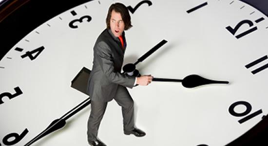Consejos importantes para la presentación de Información exógena tributaria a la DIAN entre Marzo y Mayo de 2011