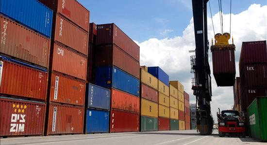 Las PYMES dinamizan las exportaciones colombianas