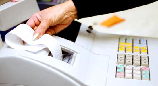 """DIAN lanzó concurso """"la factura te premia"""" para controlar obligación de facturar"""