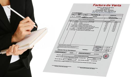 La DIAN volvió a modificar el trámite para la autorización de numeración de la facturación