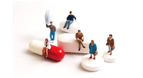 Ley 1438 de 2011. Nueva reforma a la salud. Algunos aspectos importantes para trabajadores e independientes