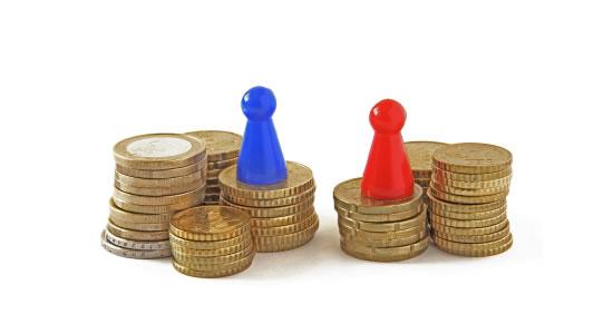Capital social en las SAS y su correcta Certificación