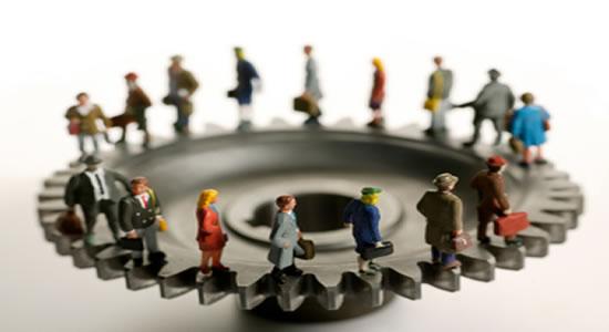 Retos del sector trabajo en el posconflicto según la visión del Ministerio del Trabajo