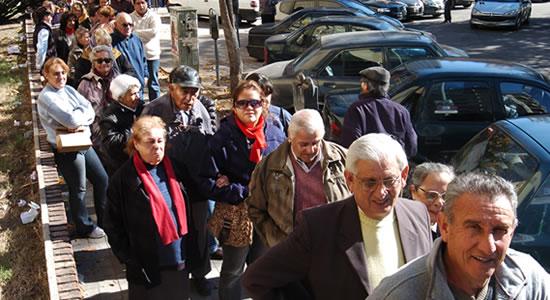 Consejo de Estado dice que los aportes voluntarios en fondos de pensiones se deben restar en la base del  cálculo de renta presuntiva