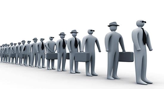 Hasta Junio 5 de 2009 habrá plazo para que las sociedades unipersonales se transformen en SAS