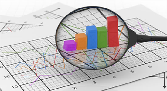 Superfinanciera fija nuevas tasas de Usura para el trimestre Octubre-Diciembre de 2010