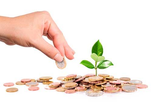 Pensión de vejez: en caso de no cumplir con el mínimo de cotización existen alternativas de pensión