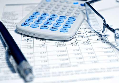 Información exógena año gravable 2016: reportes con corte mensual y anual