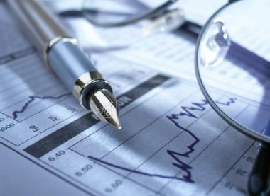 Prescripción de los títulos valores y de los títulos ejecutivos